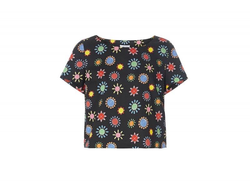 iBlues_T-shirt