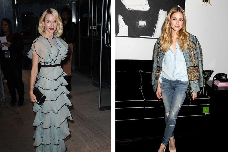 Best dressed della settimana: i look di Amy Adams, Brie Larson e le altre