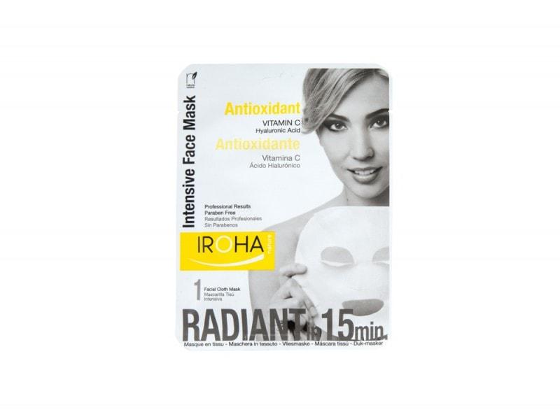 iroha-Maschera-intensiva-Antiossidante