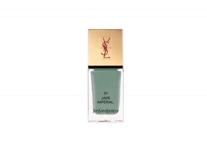 jade-imperial