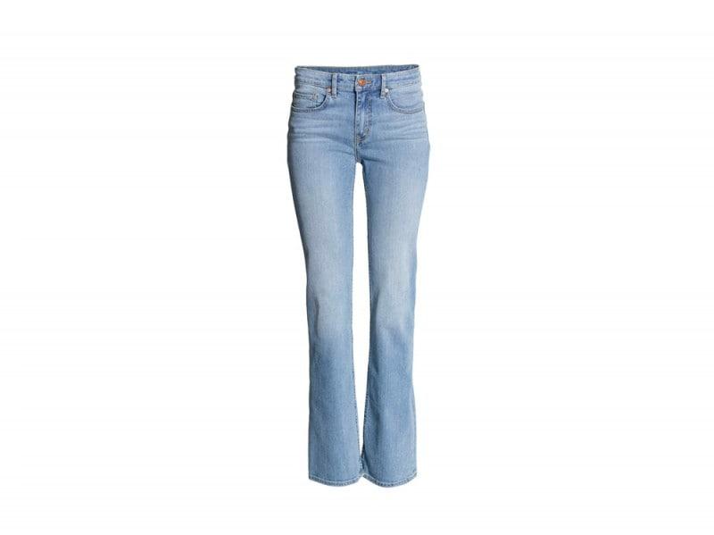 jeans-hm