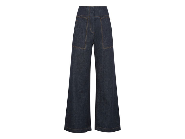 jeans-marni