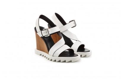 jil-sander-sandali-zeppa-legno