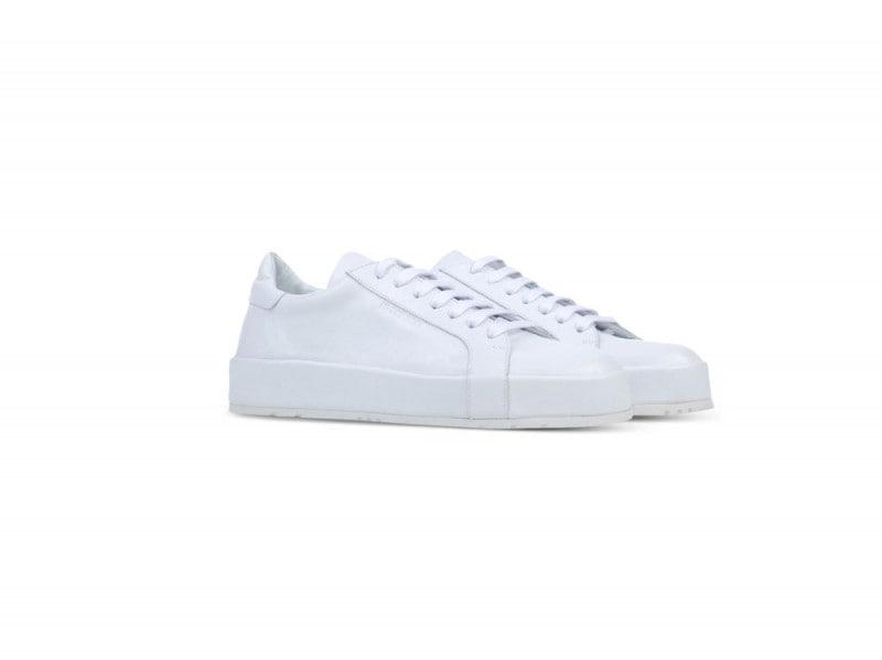 jil-sander-sneakers
