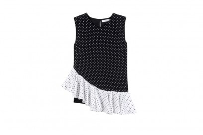 jw-anderson-top-pois-ruches