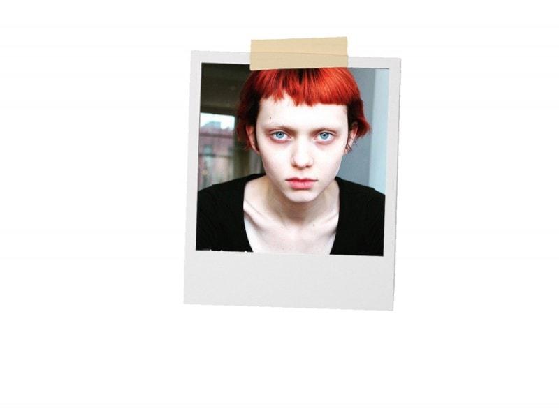 katherine-moore-instagram