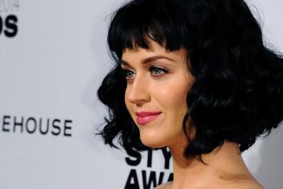 Elle Style Awards 2014 – Red Carpet Arrivals