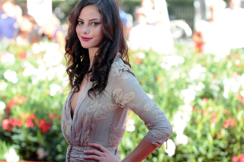 Kaya Scodelario: i beauty look più belli