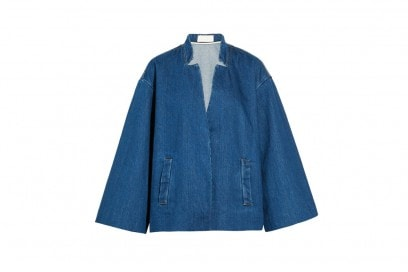 keji-giacca-jeans