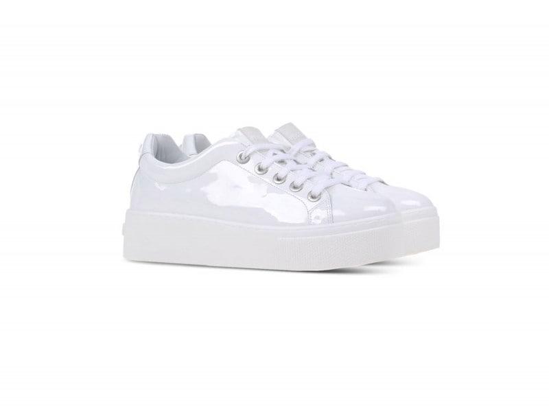 kenzo-sneakers