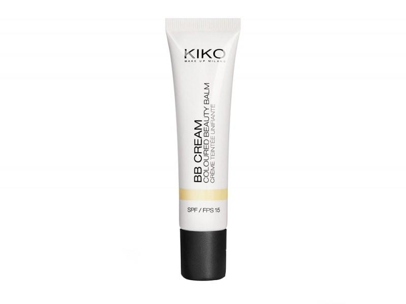 kiko bb cream