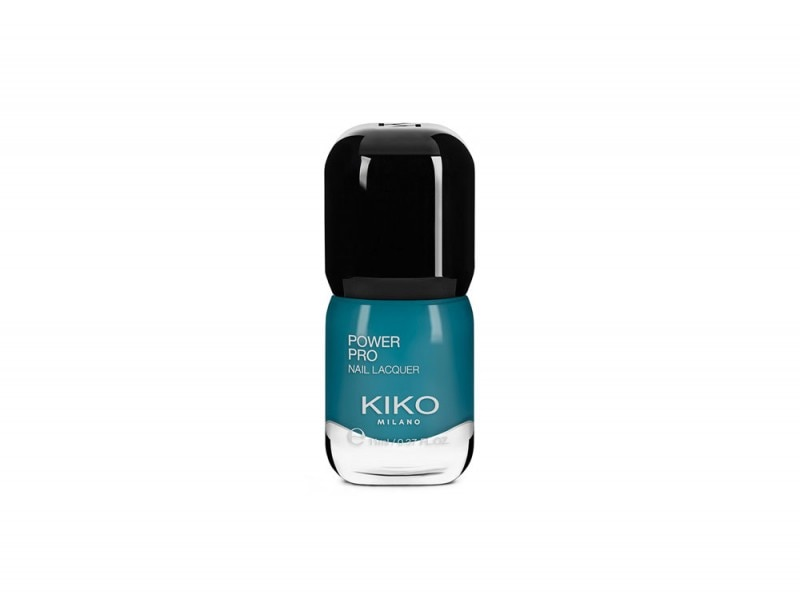 kiko-blu-ottanio