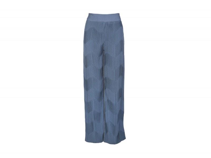 kilian-kerner-pants-plisse