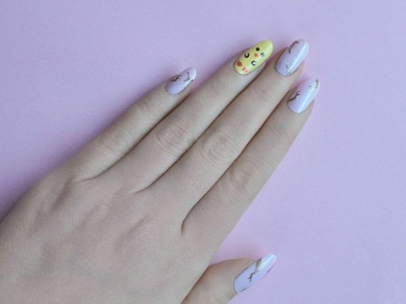la-nail-art-di-pasqua-di-nonsolokawaii