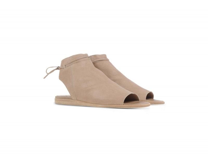 ldtulle-sandali