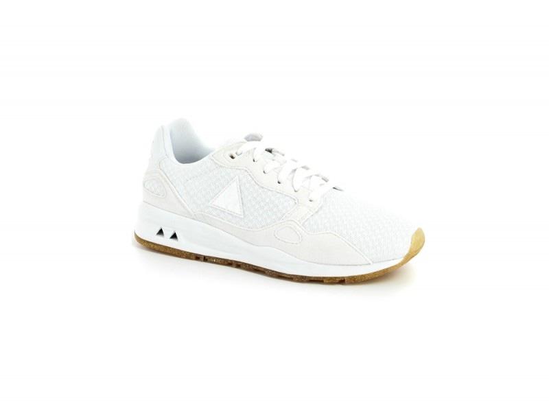 le-coq-sportif-sneakers-bianche