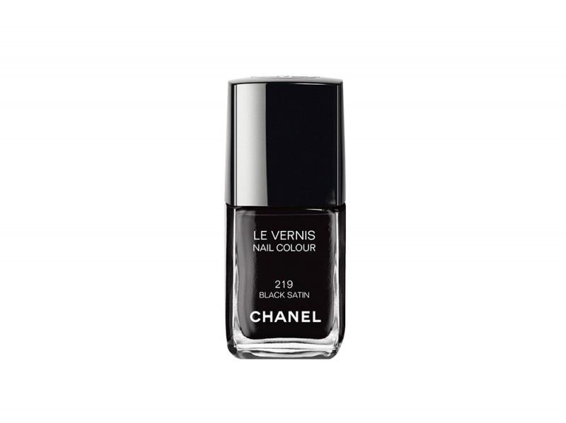 le-vernis-smalto-per-unghie-219-black-satin-13ml.3145891592191