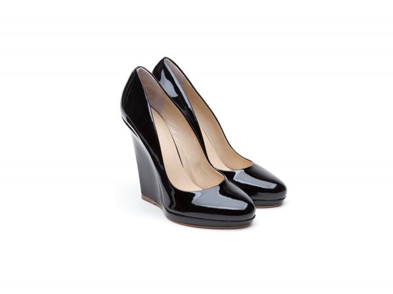 liam-fahy-grazishop-Emilie-black-patent-pair