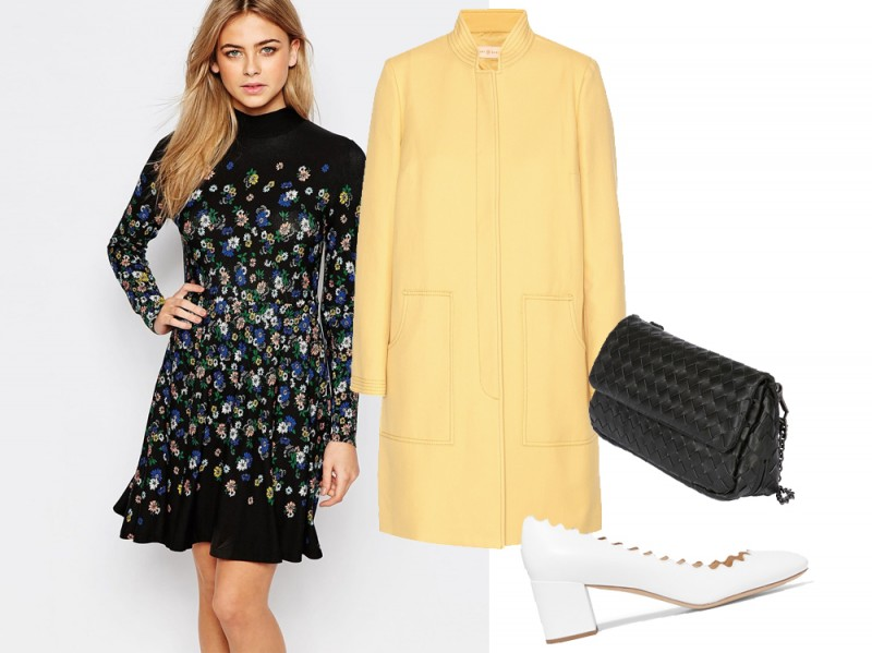 look-matrimonio-asos-tory-burch-bottega-chloe