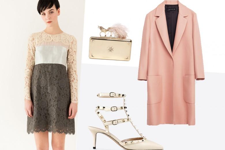 Come vestirsi per un matrimonio in primavera