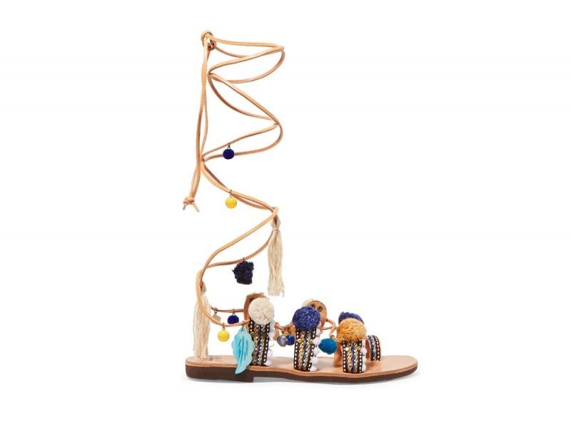 mabu-by-maria-bk-sandali