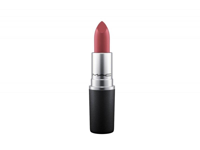 mac-cosmetics-caitlyn-jenner-rossetto