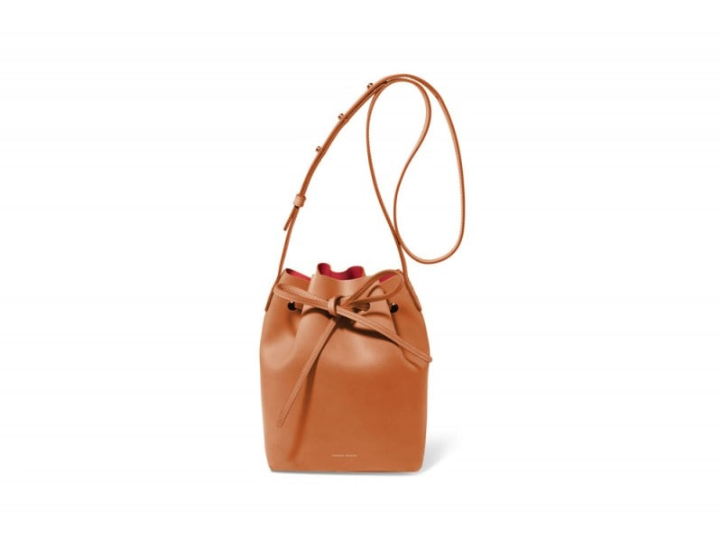 mansur-gavriel-bucket-bag