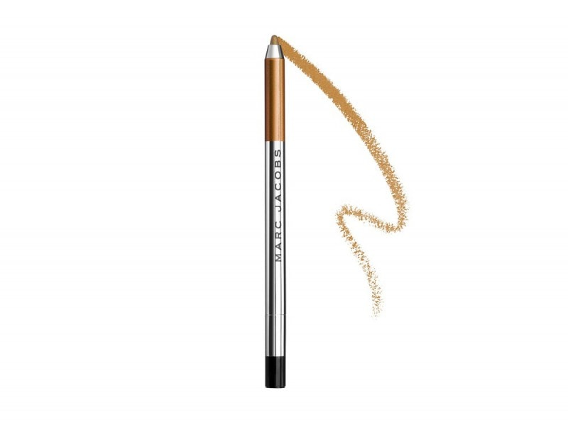 marc-jacobs-beauty-highliner-gel-eye-crayon-sunset