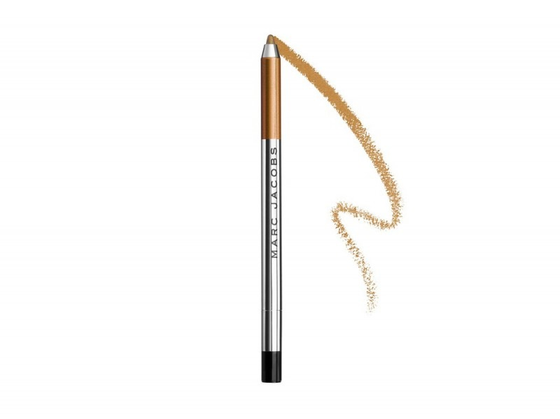 marc-jacobs-beauty-highliner-gel-eye-crayon-sunset