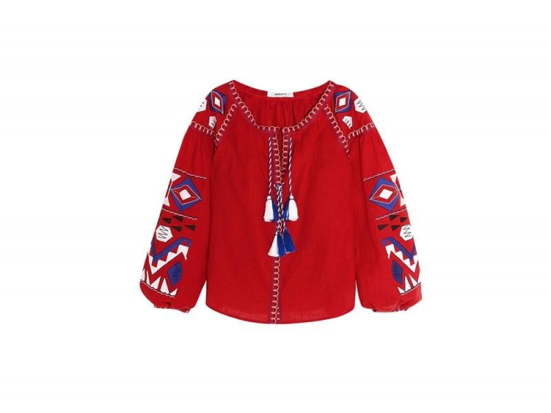 march-11-maglia-rosso