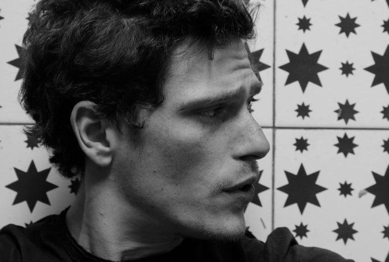 Matteo Martari: «Ero un fornaio, ora sono un sex symbol»