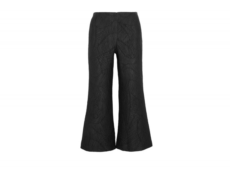 merchant-archive-pants-flare
