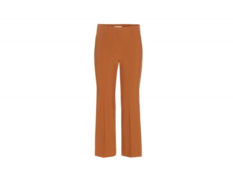 michael-kors-collection-pantaloni-mattone