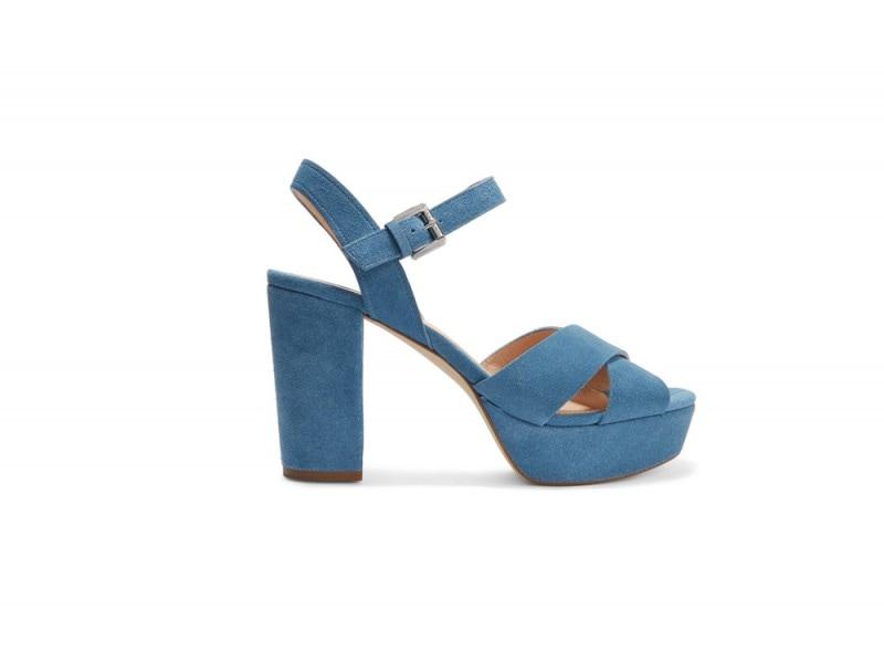 michael-michael-kors-sandali