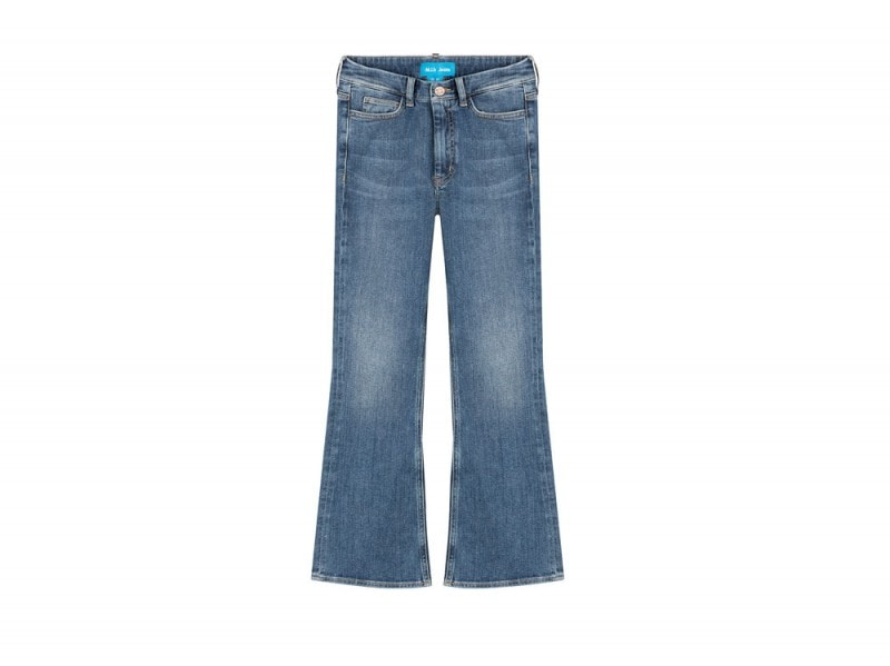 mih-jeans-cropped-flare
