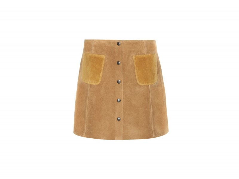 mih-jeans-suede-skirt