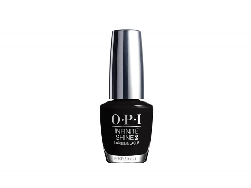 nail-lacquer-we-re-in-the-black-15ml-isl15-p13583-60469_image