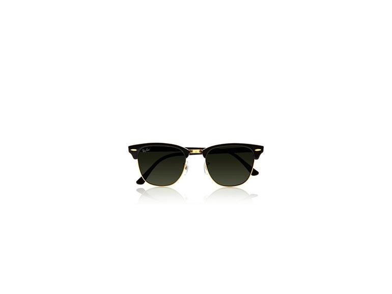 occhiali-ray-ban