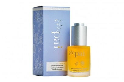 pai-skincare-age-confidence-facial-oil-echium-amaranth-30-ml-260499-en