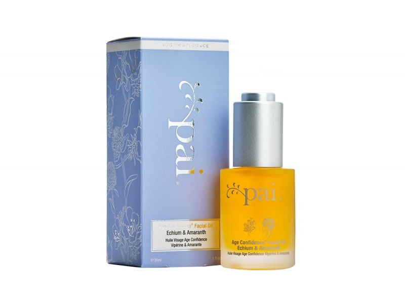 pai-skincare-age-confidence-facial-oil-echium-amaranth-30-ml-260499-en