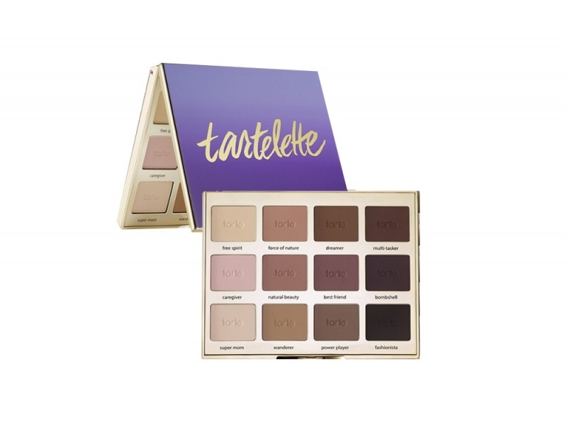 palette ombretti must have (1)