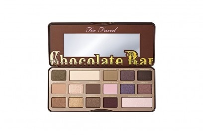 palette ombretti must have (10)