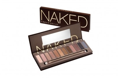 palette ombretti must have (2)