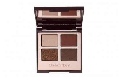 palette ombretti must have (3)