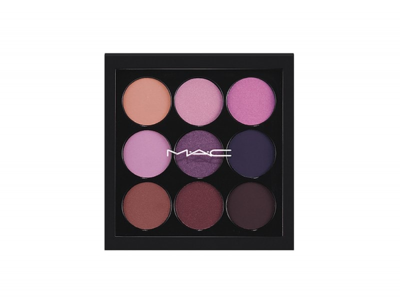 palette ombretti must have (4)
