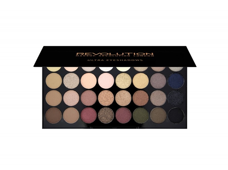 palette ombretti must have (5)