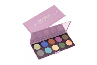 palette ombretti must have (8)