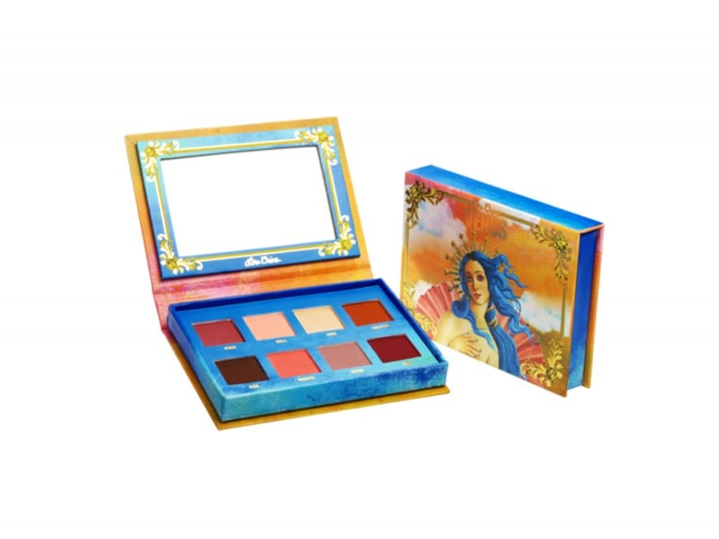 palette ombretti must have (9)