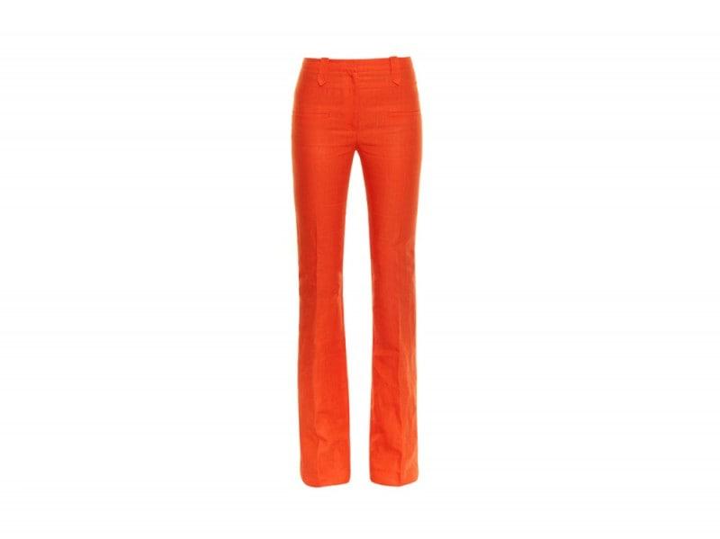 pantaloni-in-lino-altuzarra
