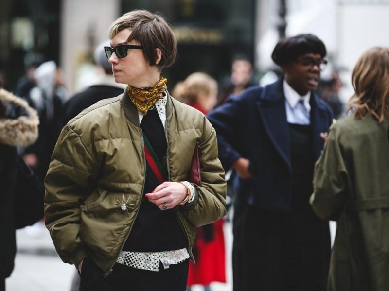 paris-day3-bomber-foulard